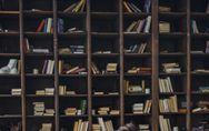 Fiebre por los best sellers: los libros más vendidos de la historia