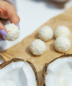 Les tendances food qui nous font craquer (et leurs recettes) !