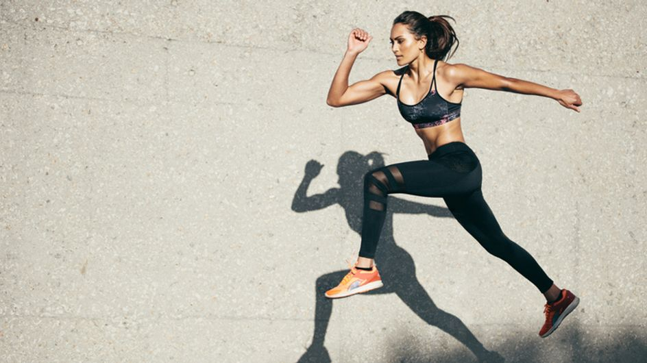 Consejos para conservar tu ropa de deporte