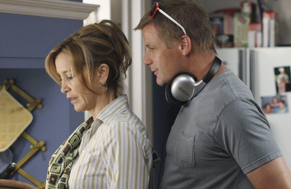 Quelle tâche ménagère crée le plus de disputes dans un couple ? Une étude révèle tout