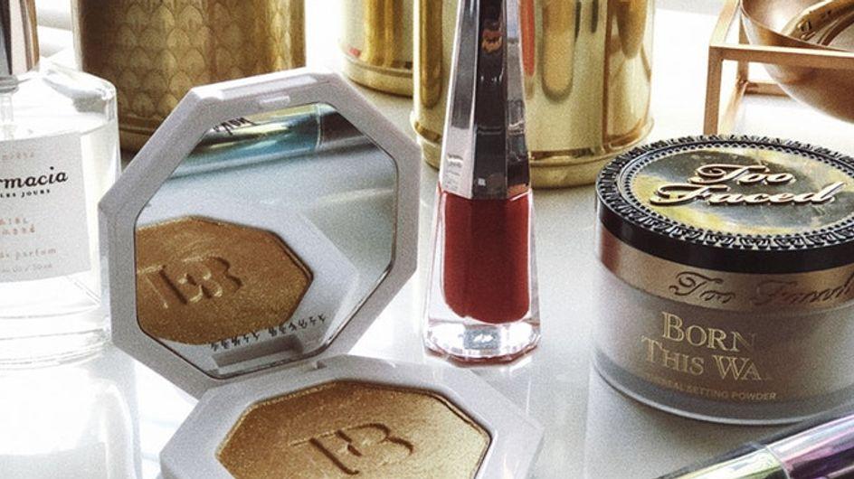 Productos de belleza cruelty free: marcas que no testan en animales