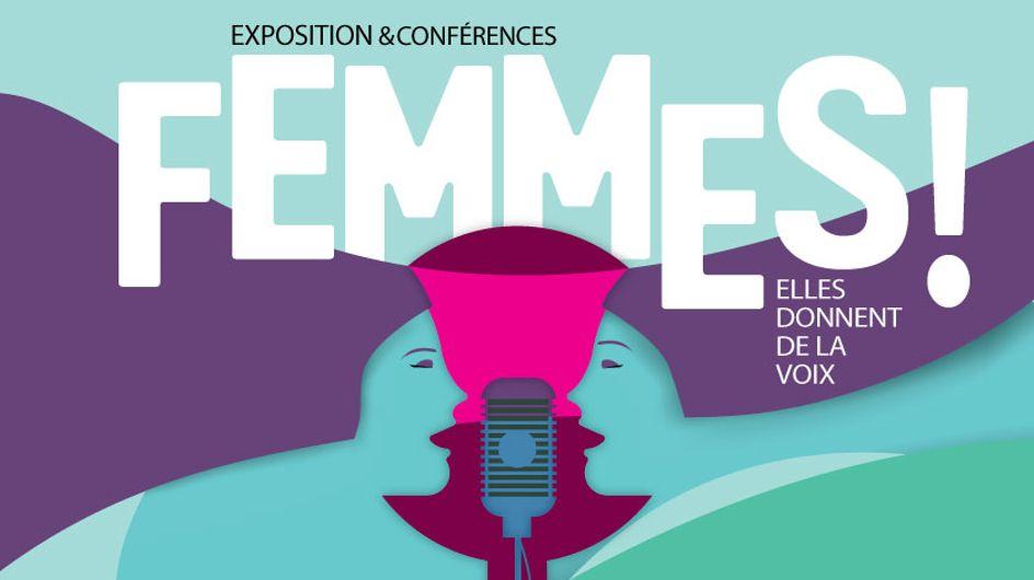 Quelle place pour les femmes dans les festivals ? Le Printemps de Bourges opte pour la parité