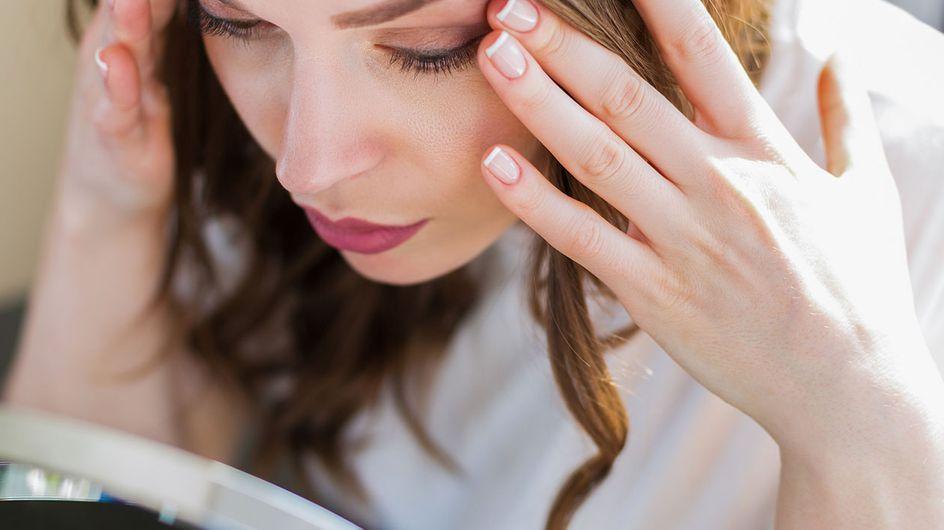 Welche Augencreme passt zu mir? Dieser Beauty-Test verrät es!
