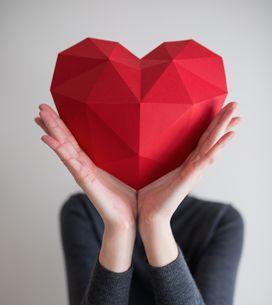 Große Gefühle: Gibt es sie wirklich, die Liebe auf den ersten Blick?