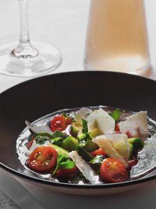 Des soupes froides salées ou sucrées, des recettes pour tous les gourmets !