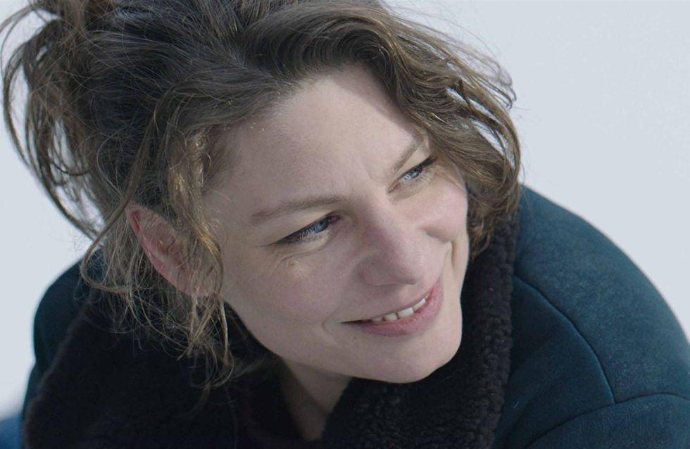 Découvrez Sonate pour Roos, un drame psychologique touchant (vidéo)