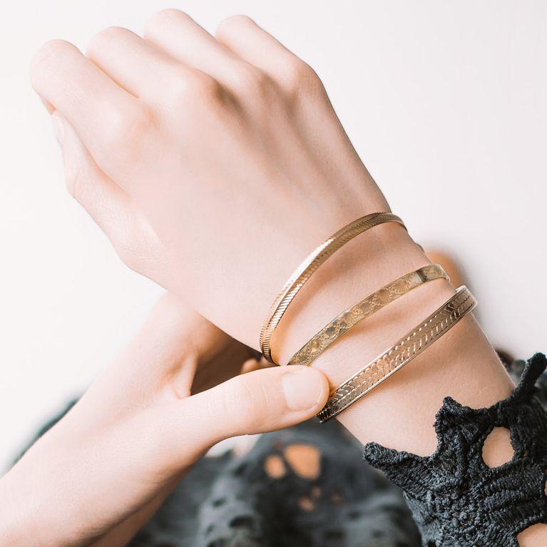 bracelet madeline paris