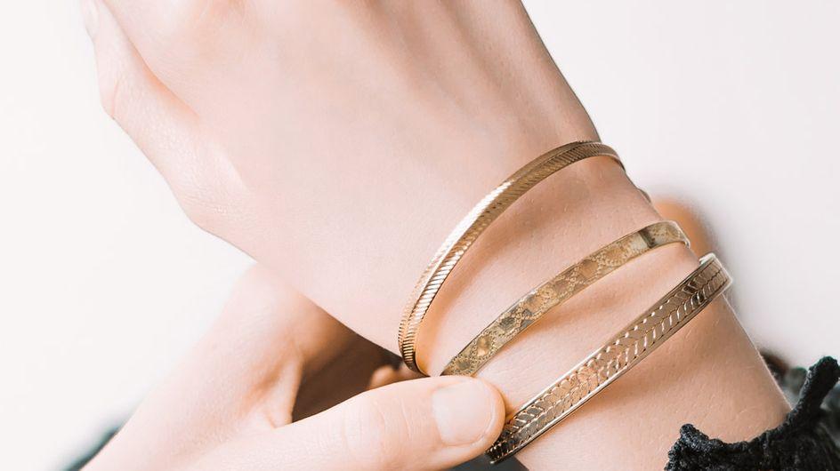 Qui est Madeline, la nouvelle marque de bijoux incontournable ?