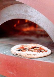 Tout ce qu'il faut savoir pour faire une pâte à pizza au top