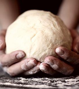 Comment préparer une excellente pâte à pizza maison ?