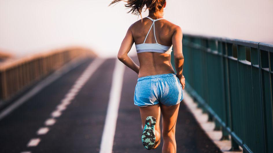 5 Gründe, warum Abnehmen durch Joggen so gut funktioniert
