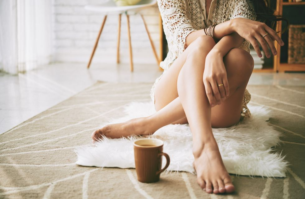 Beneficios y contraindicaciones de la depilación láser