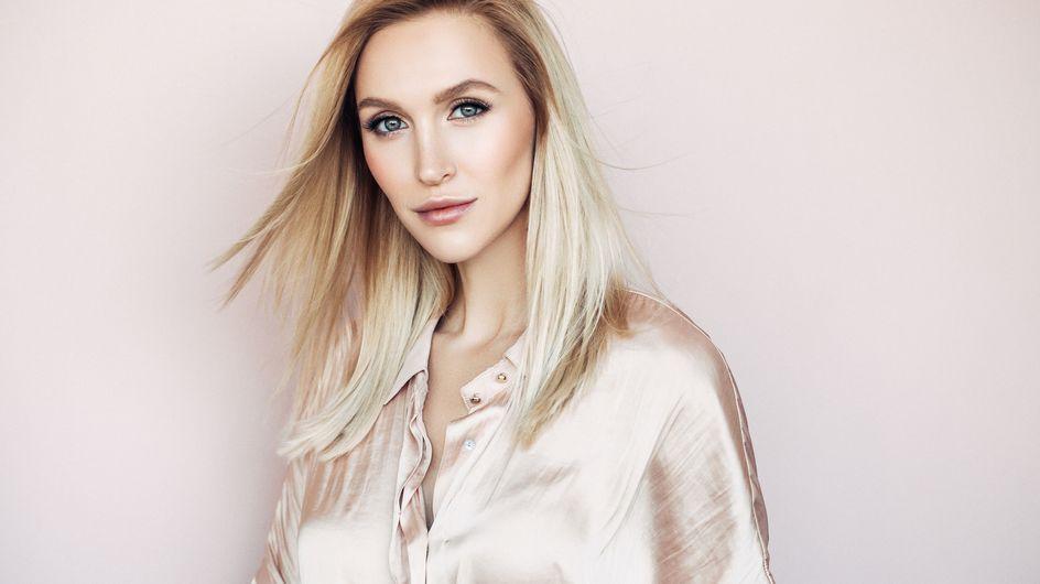 Jünger schminken: Mit diesen 8 Beauty-Tricks mogelt ihr die Jahre weg