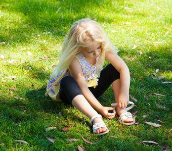 8 trucs qui deviennent cools quand votre bébé grandit