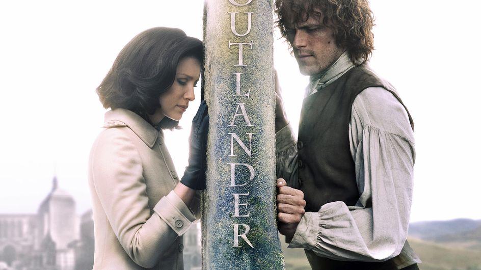 """Survival-Test: Hättest du in """"Outlander"""" überlebt?"""