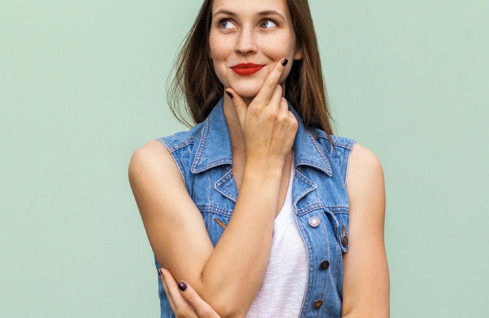 5 cose che le persone intelligenti non dicono