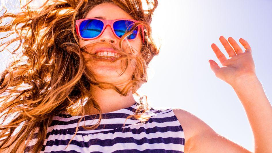 Singlehoroskop Mai 2020: Heiße Flirts und Liebesgeflüster