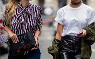 6 basiques mode que toutes les femmes devraient avoir dans leur garde-robe