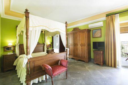 Hotel Carlos V