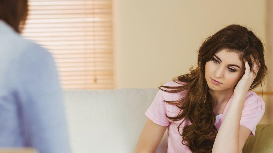 5 segnali per capire se hai bisogno di un terapeuta