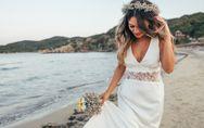 Test: Total entspannt oder doch Bridezilla: Welche Braut bist du?