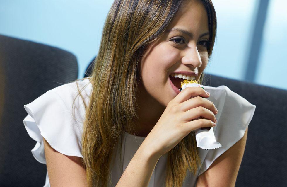 5 buone abitudini quotidiane per aiutarti ad affrontare le tue sfide!