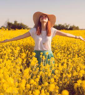 L'Oroscopo di maggio 2018: tanto amore per Gemelli e Cancro!