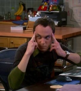 Test: ¿eres una sociópata?