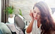 Consejos para lucir un rostro radiante