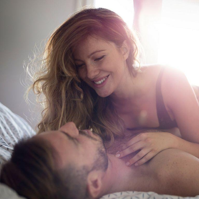 come fare sesso al meglio siti per trovare l amore