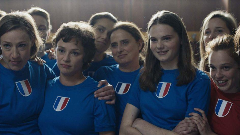Football, sexisme et girl power... Gigi Souëf et Vanessa Guide ne mâchent pas leurs mots en interview (vidéos)