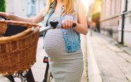 ¿Embarazada este verano? Los mejores consejos para disfrutar de tu embarazo