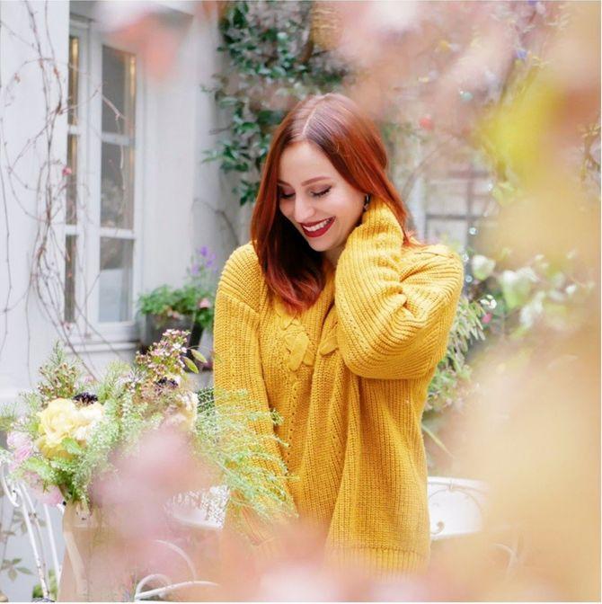 """Pourquoi la blogueuse Golden Wendy aime Cattier : """"Les produits Cattier sont simples, économiques et surtout véritablement efficaces."""""""