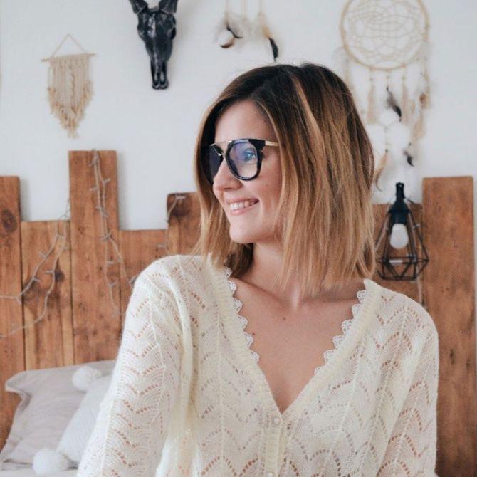 """Pourquoi la blogueuse Bubble Bead aime Cattier : """"J'ai trouvé des produits de qualité, qui respectent ma peau, l'environnement et qui sont non testés sur les animaux."""""""