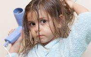 Was tun gegen Kopfläuse? Geniale Hausmittel, die wirklich helfen