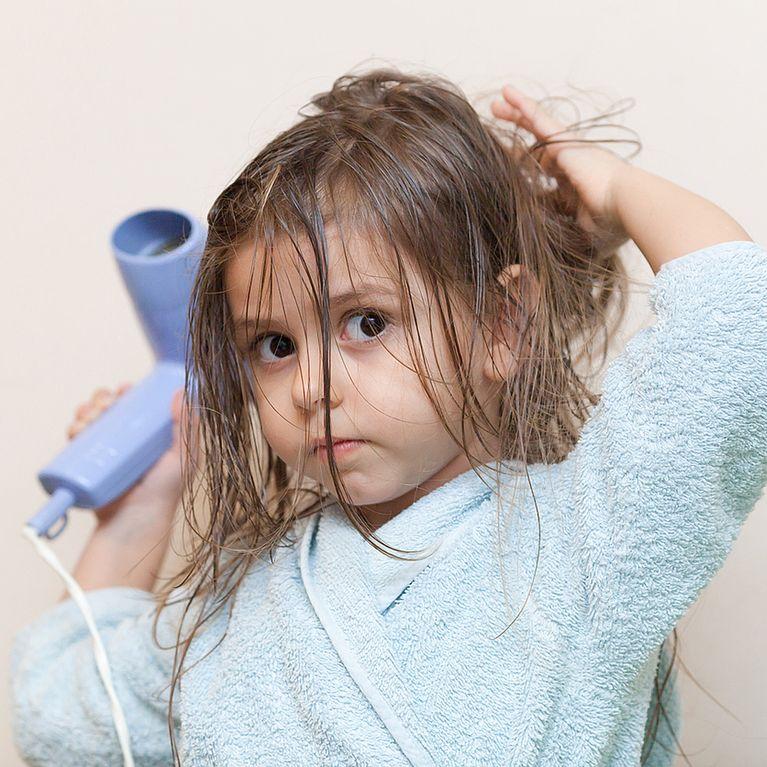 Was Tun Gegen Kopfläuse 33 Tricks Die Wirklich Helfen