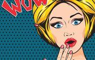 15 choses que vous ne saviez pas sur les règles