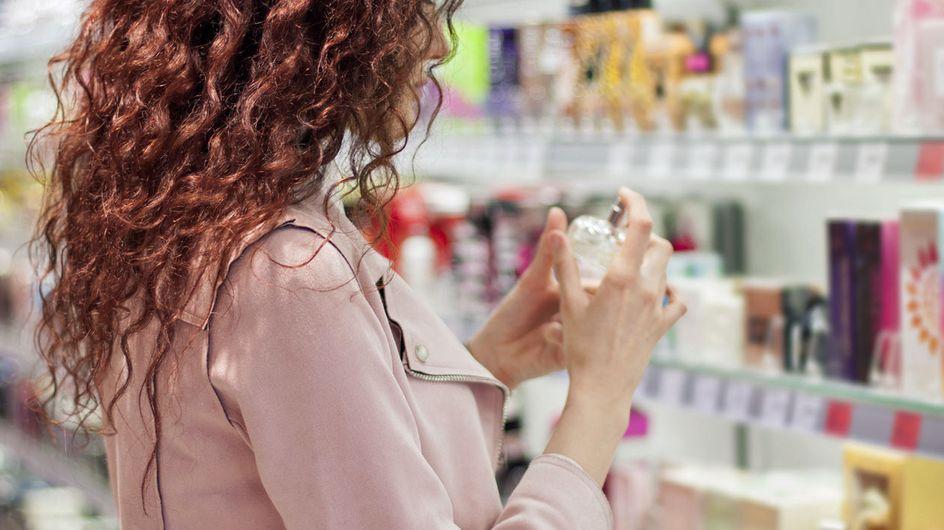 Aufgepasst: DIESE dm-Produkte sind genauso gut wie teure Kosmetik!
