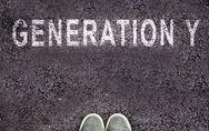 Mach den Millennial-Test: Wie viel Generation Y steckt wirklich in dir?