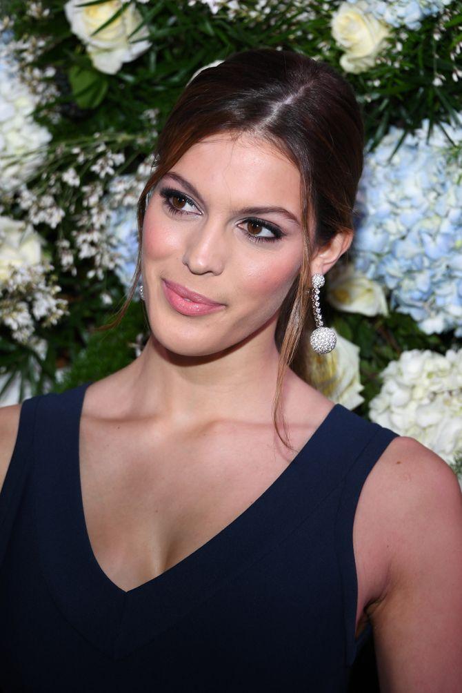 Iris Mittenaere rejoint la saison 9 de Danse avec les stars