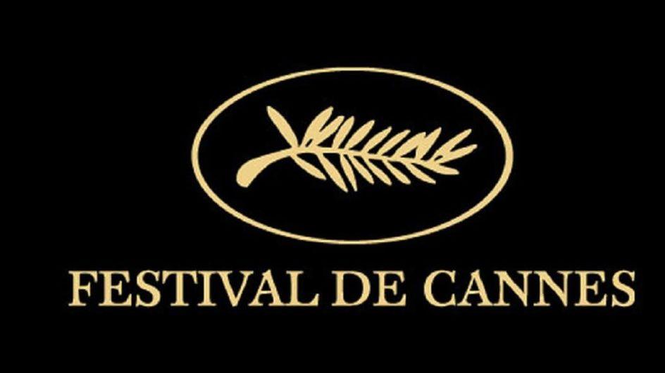 Face au harcèlement sexuel, le Festival de Cannes lance une initiative inédite