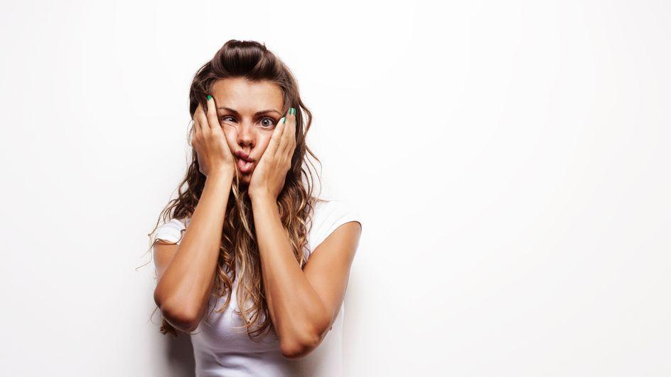 7 Sätze, auf die Mamas in Elternzeit nicht antworten wollen!
