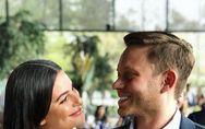 ¡Lea Michele se casa! Ha dicho que sí con este pedrusco