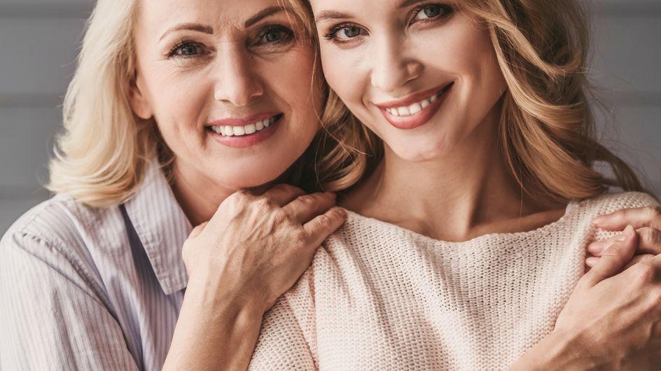 Festa della mamma: 5 regali speciali per rubarle un sorriso