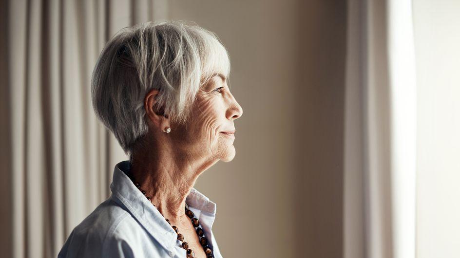Une femme affirme que le soda allégé lui a permis de vivre jusqu'à 104 ans