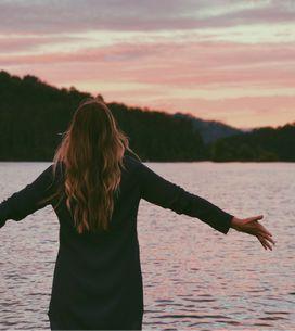 7 cose che puoi fare dopo una rottura e che ti faranno sentire meglio