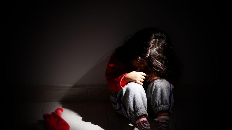 L'Inde va-t-elle instaurer la peine de mort pour les viols sur mineurs de moins de 12 ans ?