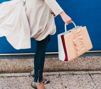 10 reglas de oro para vestir con estilo durante el entretiempo