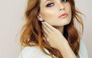 Colorazione per capelli: come scegliere la tinta giusta per un colore luminoso e