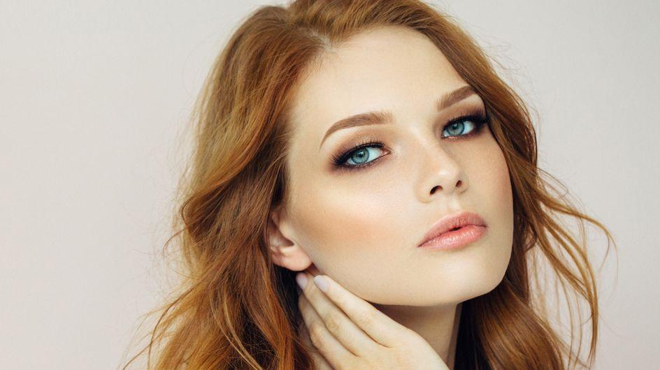 Colorazione per capelli: come scegliere la tinta giusta per un colore luminoso e naturale!